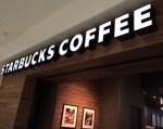 まだ現金払い?スターバックス(スタバ)でコーヒーを安く買う方法まとめ