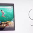 Nexus9