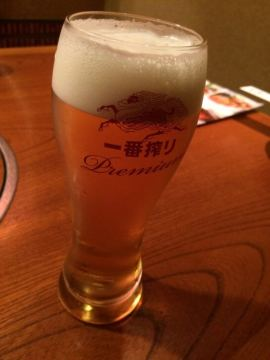 SFPダイニングの株主優待(鳥良) (8)