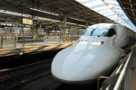 JR東海のエクスプレス予約まとめ!新幹線がスマートフォンでお得に乗れる!