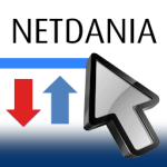 NetDania Trade on Chart_icon