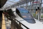 Suica・PASMOだけで新幹線に乗れる!新幹線切符の発券が不要のサービス登場