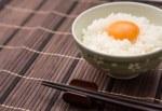 香川県三木町のふるさと納税はお米60kg!豚肉4kg!その他特産品多数