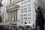 SBI証券の米国株式手数料が大幅ダウン!貸株サービスも開始!