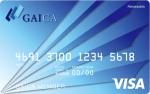 新生銀行グループの海外プリペイドカードGAICAのメリット・デメリット・マネパカードとの比較まとめ