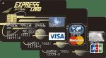 JR東海エクスプレスカード(EXPRESS CARD)よりビューカードが圧倒的にお得!