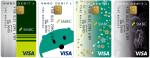 SMBCデビットは三井住友銀行のVISAデビットカード!メリット・デメリット・使い方まとめ