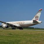 アメックスがエティハド航空の航空券10%OFFキャンペーンを開催!