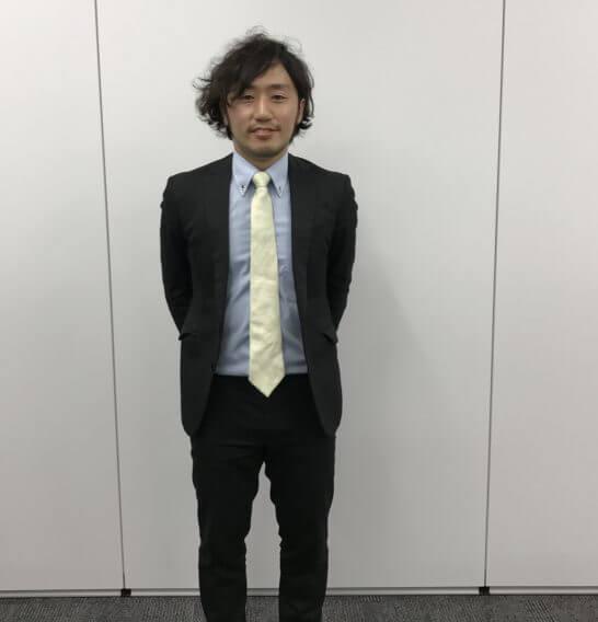 ふるなびの柳井さん (4)