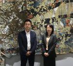 マネックス証券に取材インタビュー!Vol.1 日本株・IPOについて聴き倒しました!