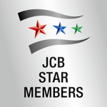 JCB STAR MEMBERS(JCBスターメンバーズ)を極めよう!対象カード・特典を徹底解説