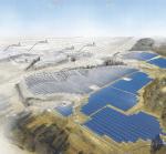新規上場!日本再生可能エネルギーインフラ投資法人のIPOの初値予想