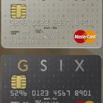 GINZA SIX カード ゴールドとプレステージを徹底比較!ギンザ シックスがお得なクレジットカード!