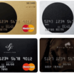 SBIカードが2018年1月末でサービス終了!代わりのクレジットカードを徹底解説!使えなくなる前に要検討