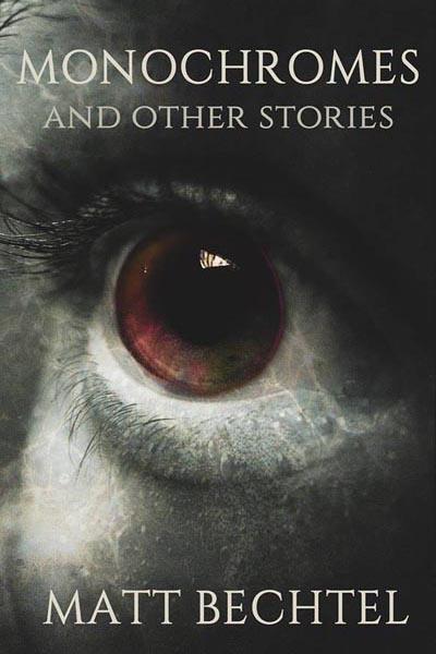 The Official Web Site of Author Matt Bechtel \u2014 Titles