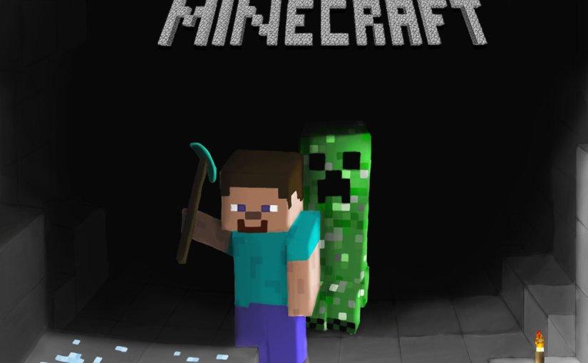 minecraft-pic-MINECRAFT_2579879_2580089