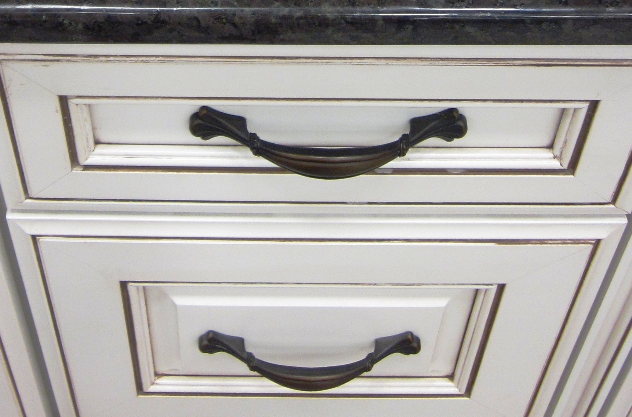 Kitchen Cabinet Knobs And Handles Kitchen Hardware Awesome Designs In Knobs And Pulls