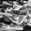 Why I Hate Clutter