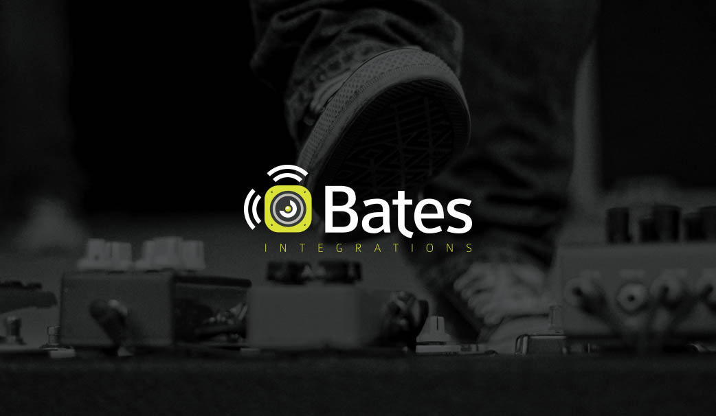bates-brand-3