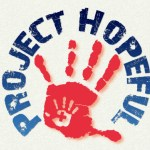 Project HOPEFUL is changing the world