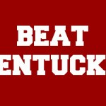 I wrote this to motivate the Hoosiers today