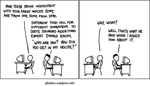 programming-comics-13jpeg (640×369) Programming Pinterest - funny resume mistakes