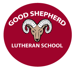 goodshepherd_logo