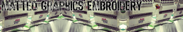 matteo_embroidery_page_header