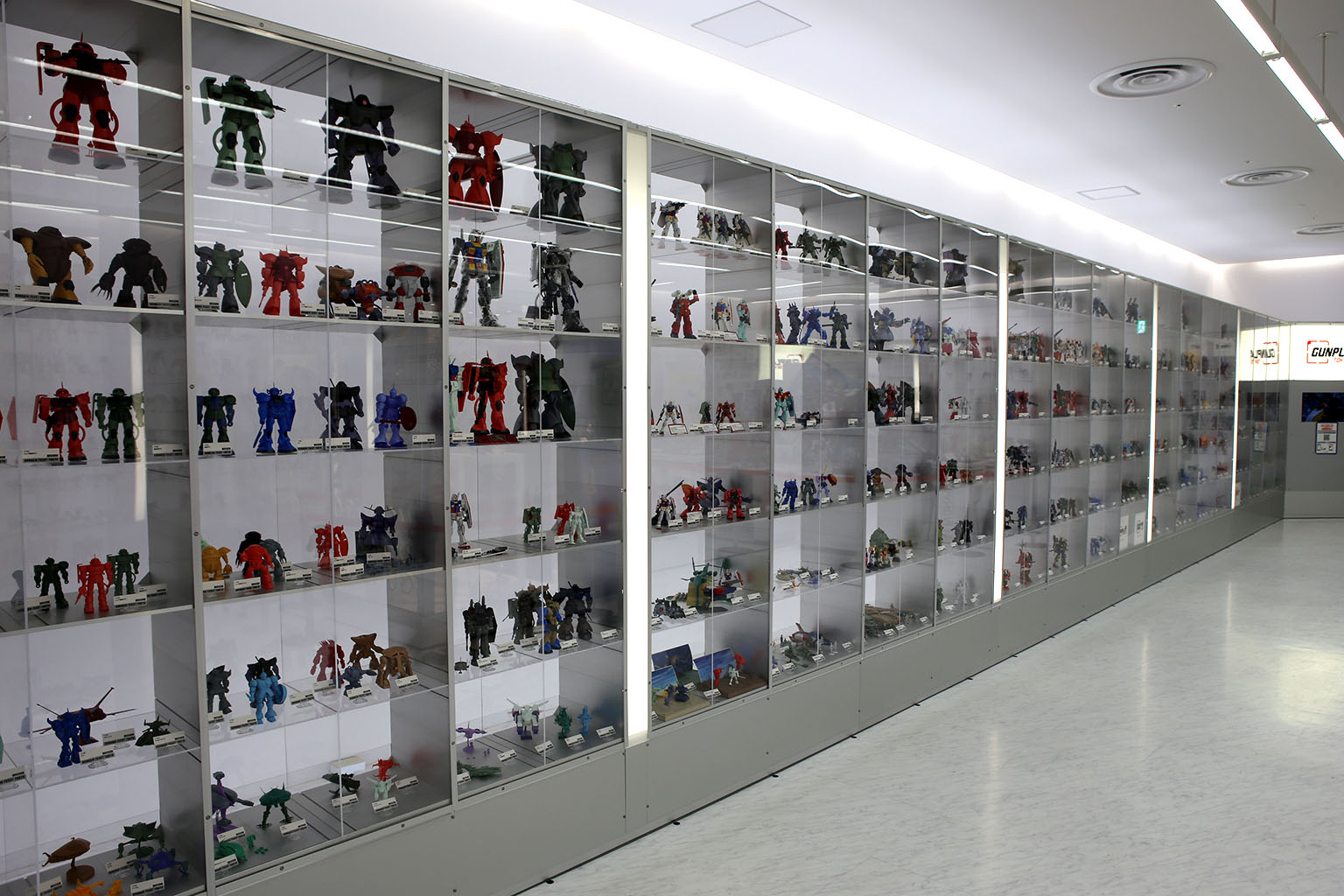 Glass Display Cabinets Perth Pinterest The Worlds Catalog Of Ideas