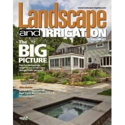 Small Crop Of Big Backyard Magazine