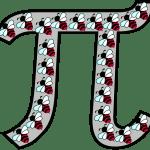 raspberrbeepi-big-web