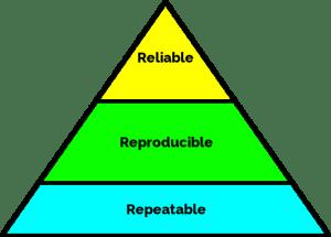 3r-pyramid2