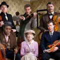 The-Ladykillers-stage-pla-007