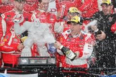 NASCAR: AAA 400