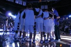 NCAA Basketball: Feb 2 Michigan State vs. Penn State