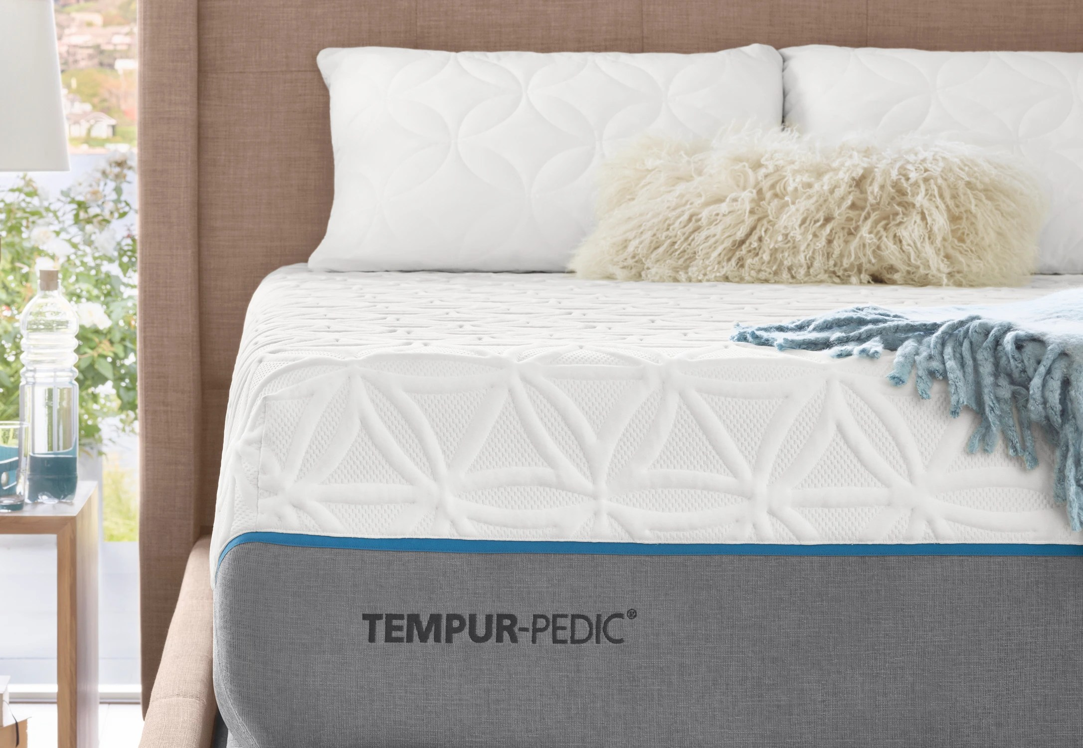 Where Is Temperpedic Made Which Tempur Pedic Mattress Was Made For You Matthews Mattress