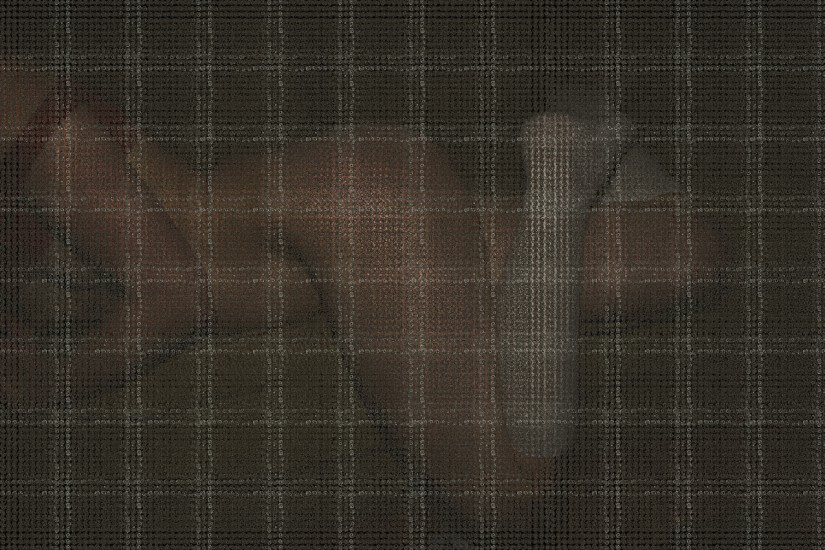 Matthew Swarts, Untitled, 2005.