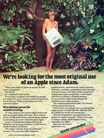 apple-adam