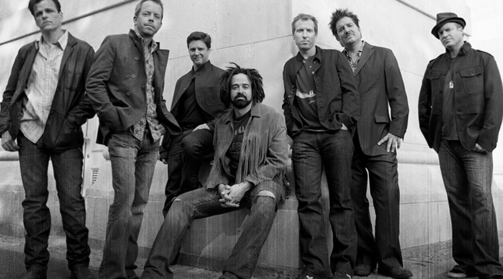CountingCrows30at30