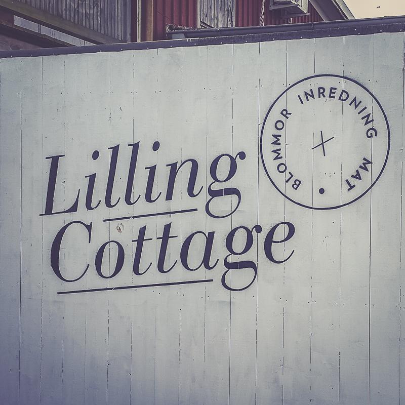 lilling-cottage-8