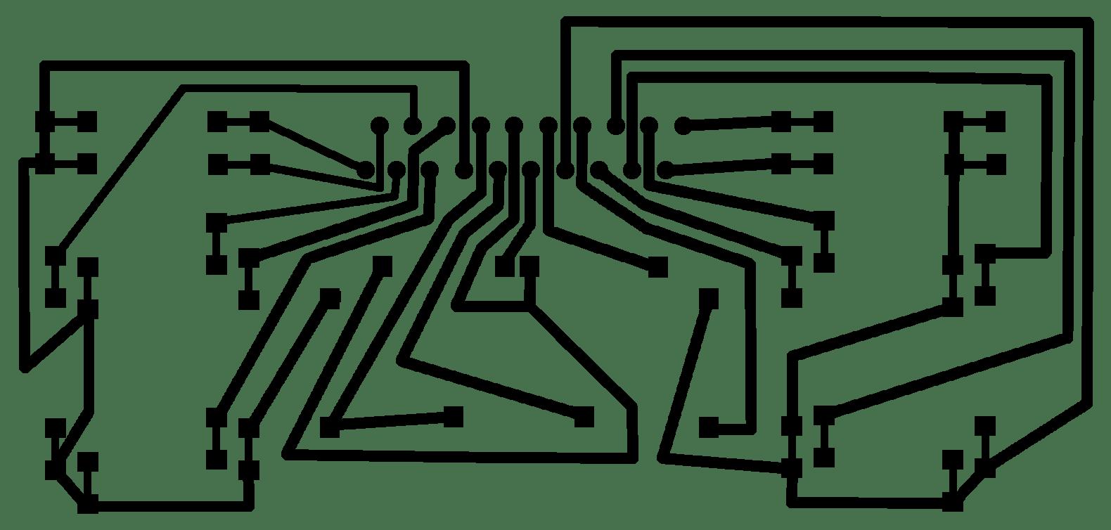 ps3 wifi circuit board xmods