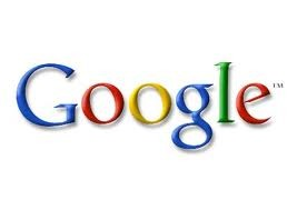 Thinking for the Weekend: Google Instant