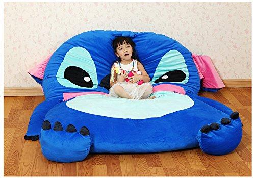 Sleeping Bag Sofa Bed Anime Huge Totoro Sleeping Bag Sofa