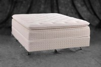 Pillow Top Mattress Review