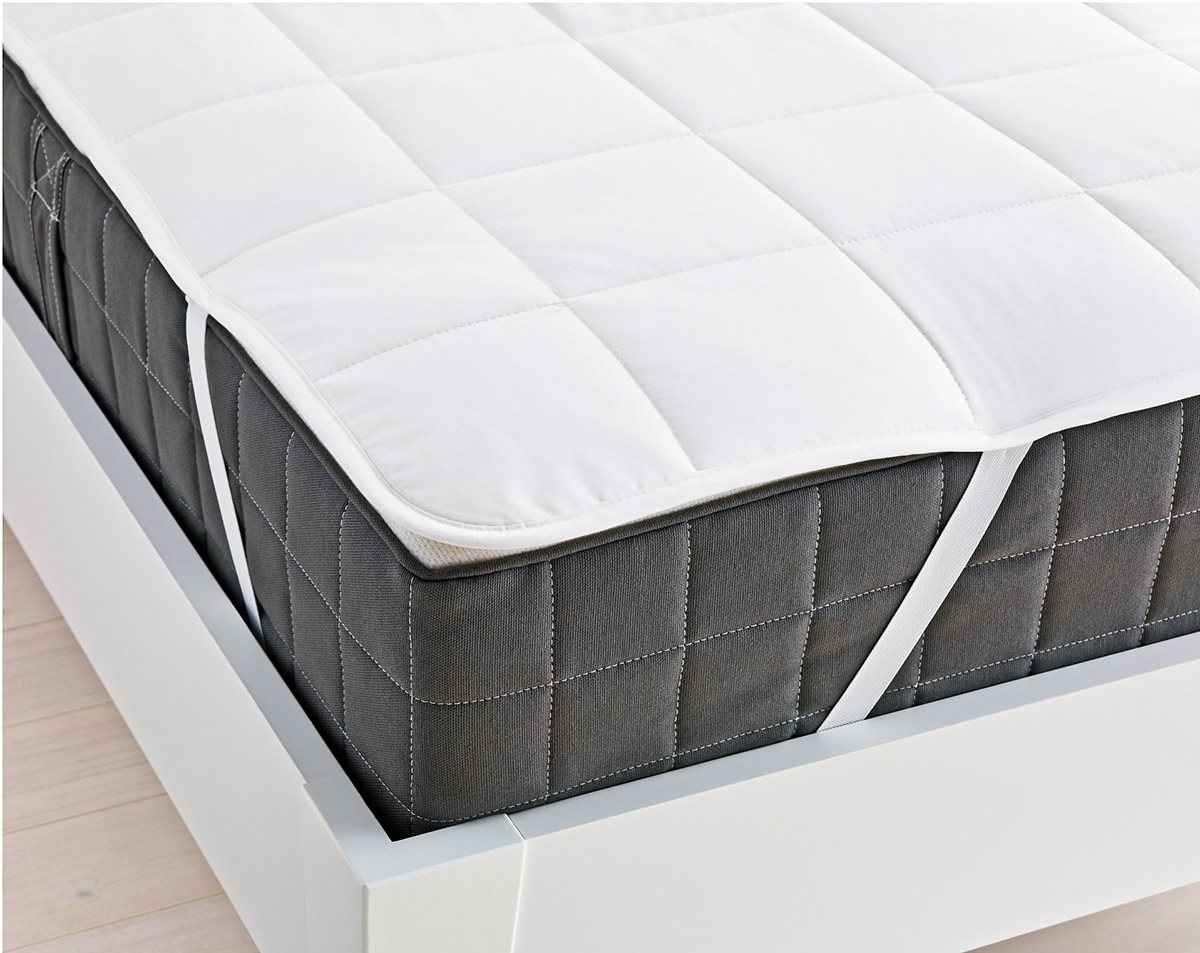 Sureguard Mattress Protector What To Look For In A Mattress Protector