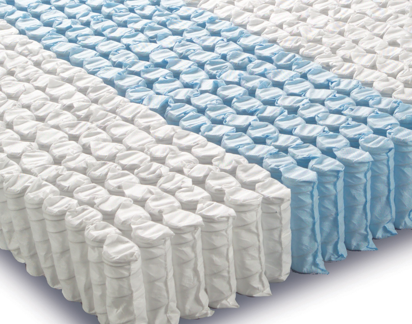 What Kind Of Mattress Is Good For Back Pain Best Mattresses For Back Pain Mattresshelp Org