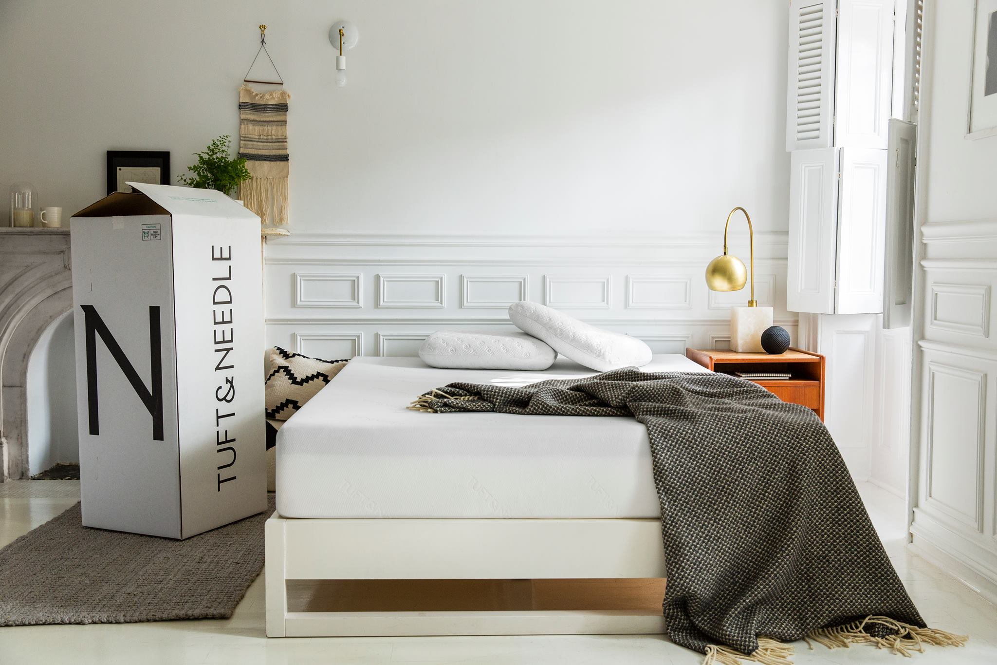 Best Mattress Amazon Best Mattresses On Amazon Mattresshelp Org
