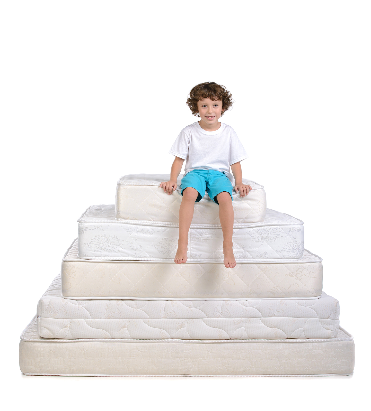 Good Toddler Mattress Best Mattresses For Kids Mattresshelp Org