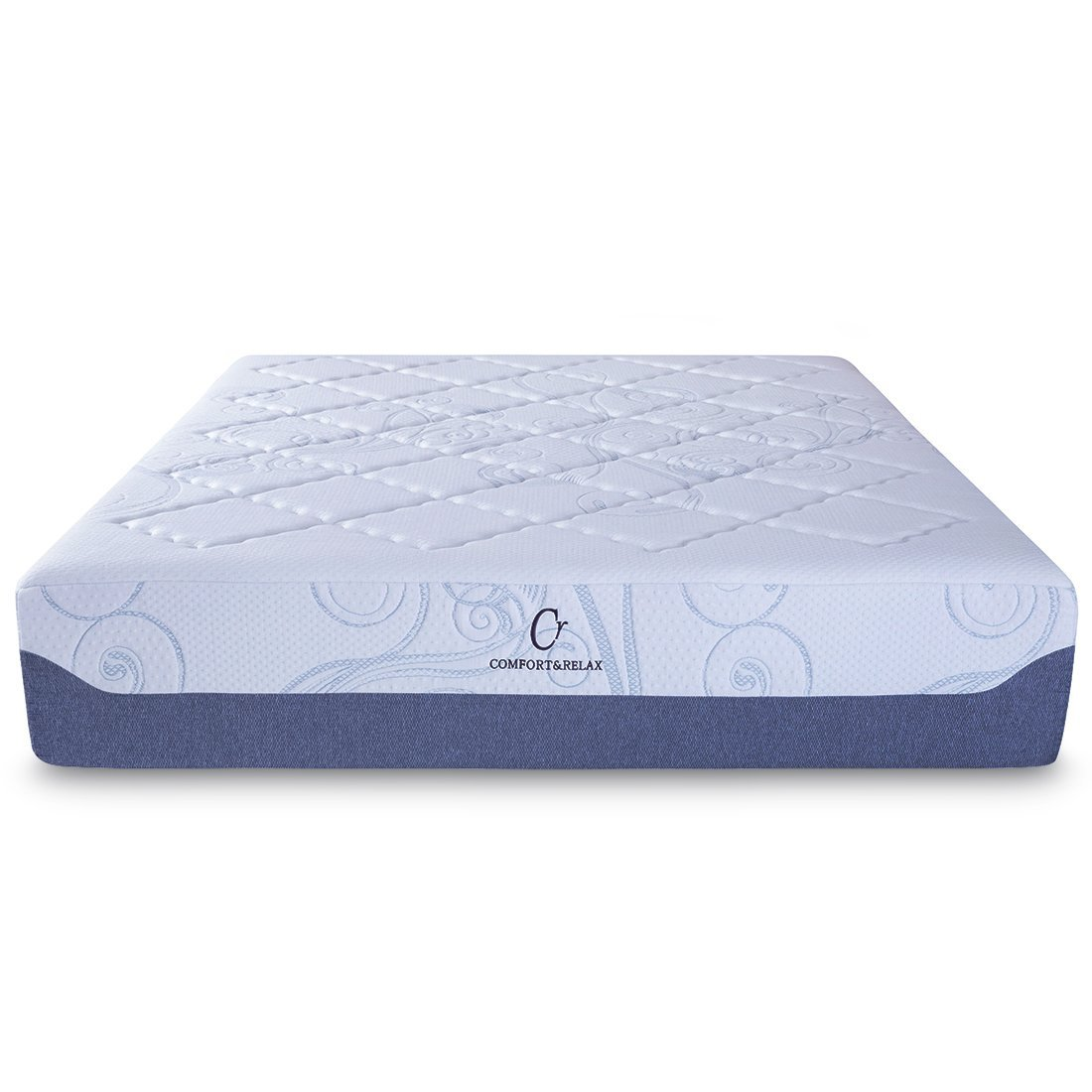 Latex Mattress Companies Best Latex Mattresses Reviewed Top 10 Comparison And