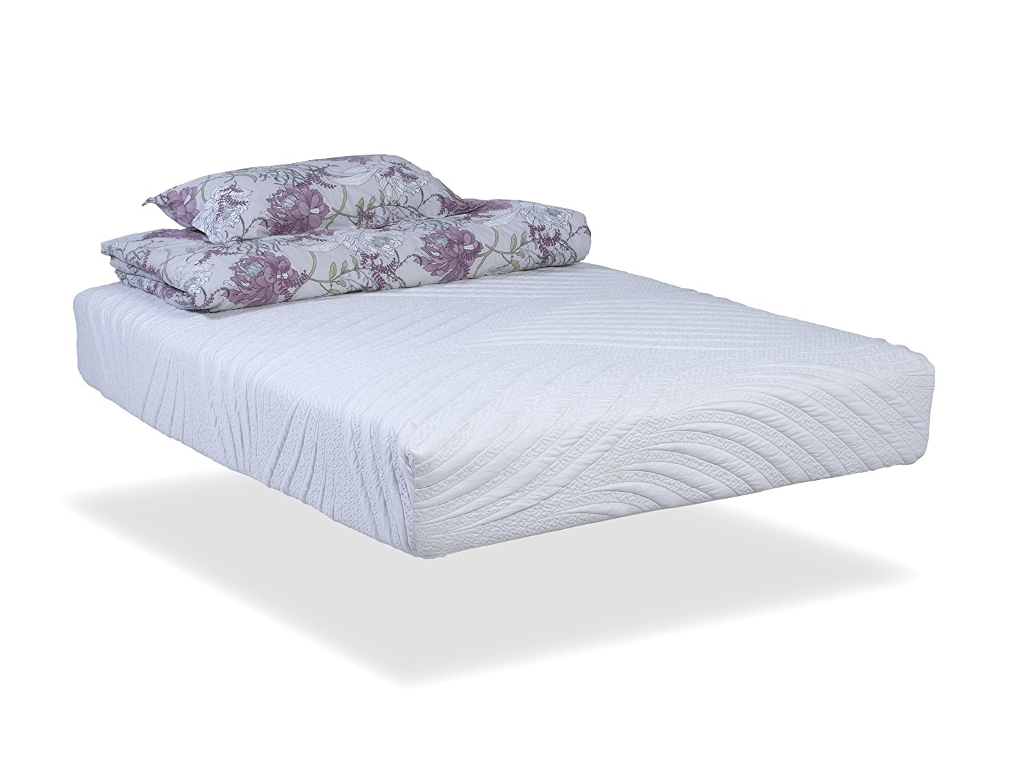 Foam Or Latex Mattresses Best Latex Mattresses Reviewed Top 10 Comparison And Buyer Guide